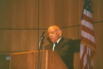 John F. Sonnett Memorial Lecture Series: Appellate Advocacy: Some Reflections from the Bench by Lawrence W. Pierce