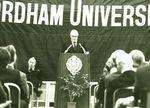 John F. Sonnett Memorial Lecture Series
