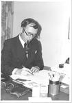 Robert M. Hanlon