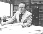 Howard B. Weinreich
