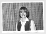 Patricia M. Hynes