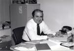 Michael R. Lanzarone
