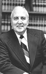 Albert A. DeStefano