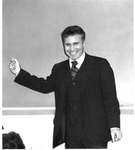 Andrew B. Sims by Fordham Law School