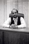 Anthony J. Siano by Fordham Law School