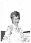 Claudette Krizek