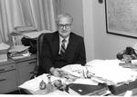 Constantine N. Katsoris