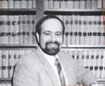 Dennis Deutsch