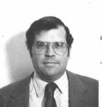 Donald A. Klein