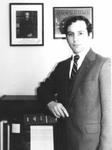 Douglas E. Abrams