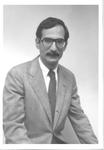 Edward J. Yorio