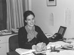 Gail D. Hollister