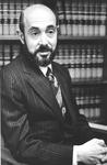 Geoffrey M. Kalmus