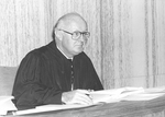 Gerard L. Goettel