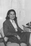 Helen Hadjiyannakis-Bender
