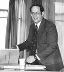 Henry P. Putzel, III