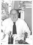 Joseph C. Sweeney by Fordham Law School