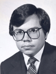 Juan U. Ortiz