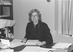 Linda Young by Fordham Law School