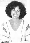 Marilyn F. Friedman by Fordham Law School