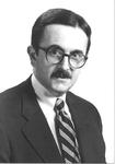 Michael Malloy by Fordham Law School