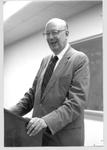 Robert A. Kessler by Fordham Law School