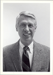 Roger W. Findley by Fordham Law School