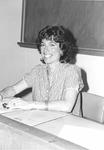 Sheila G. Riesel