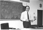 Stewart E. Lavey