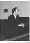 Thomas C. Fitzpatrick