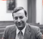 Thomas J. Carroll
