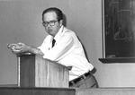 Thomas M. Quinn