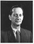 William T. Lifland