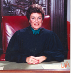 Renee Roth