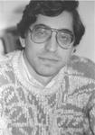 Bruce A. Green