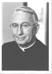 Rev. Joseph A. O'Hare