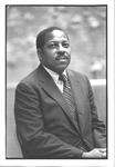 George B. Smith