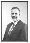 Harold S. Lewis