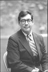 James A. Cohen