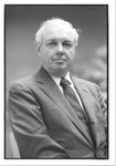 James A. McGough