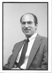 James L. Kainen