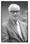 Rev. Charles M. Whelan