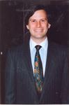 Joel R. Reidenberg