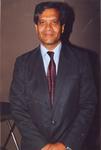 Andrew A. Rivera