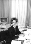 Beth G. Schwartz