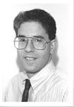 Daniel C. Richman