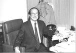 Martin Fogelman