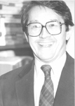Robert J. Kaczorowski
