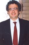 Russel G. Pearce