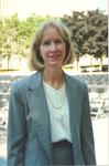 Jacqueline M. Nolan-Haley